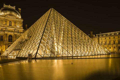 Permalink to: Les plus beaux musées de Paris