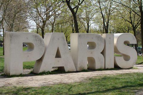 Permalink to: Découvrir les parcs de Paris